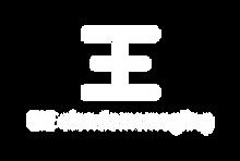 EIE Logo Lockup_eiendomsmegling_White_CMYK.png