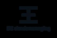 eie-logo-big.png