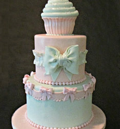 shower cake oakville diaper bag cake baby shower cake oakville