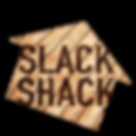 Slack Shack Logo.png
