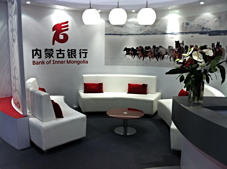 Exhibition Stand Furniture Hire : Exhibition & event furntiure hire