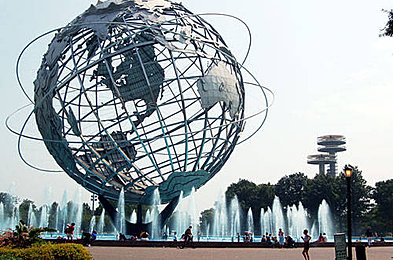 flushing-meadows-globe.jpg