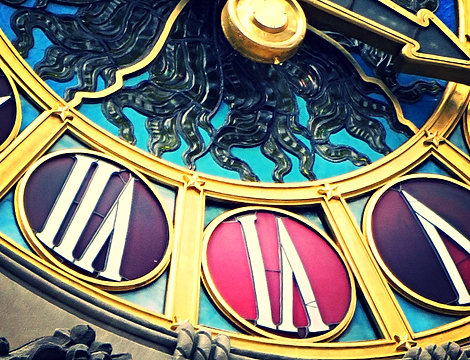 GCT ext clock close up.JPG