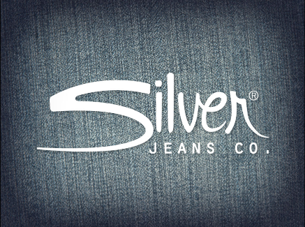 Silver Jeans Company - Xtellar Jeans