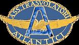 atlantici7020.png