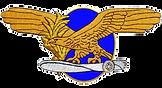 Logo-ANFCMA_edited.png