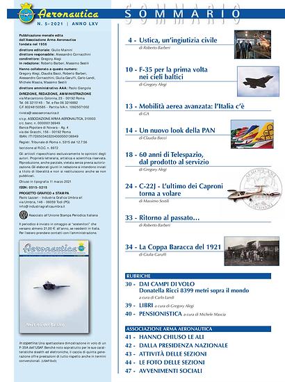 AAA-5-2021-sommario.png