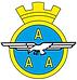 Logo AAA Buono.png