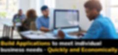 SAP-CP-Mail-Header.jpg