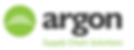 Argon Logo - Full-01.png