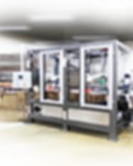 Robotic Bag Packer Kawasakis.png