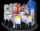 MWES Robotc Integration