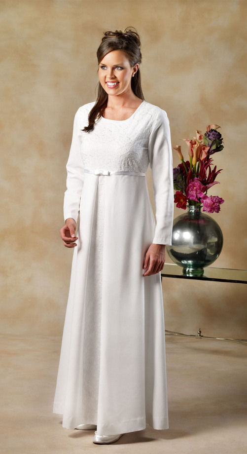 Petersens Clothing, Inc. Suits - Dress Shirts - Dress Shoes ...