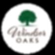 Windsor-Oaks-logo-glow.png