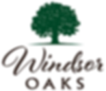 WindsorOaks.png