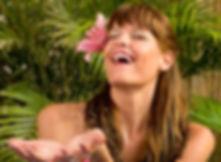 Personal Coaching Brisbane, Life coaching, personal development, spiritual development