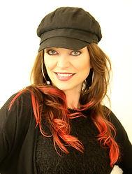 Melanie Sandvig JPG Photo.JPG