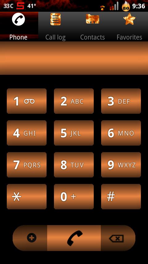 phone dialer1