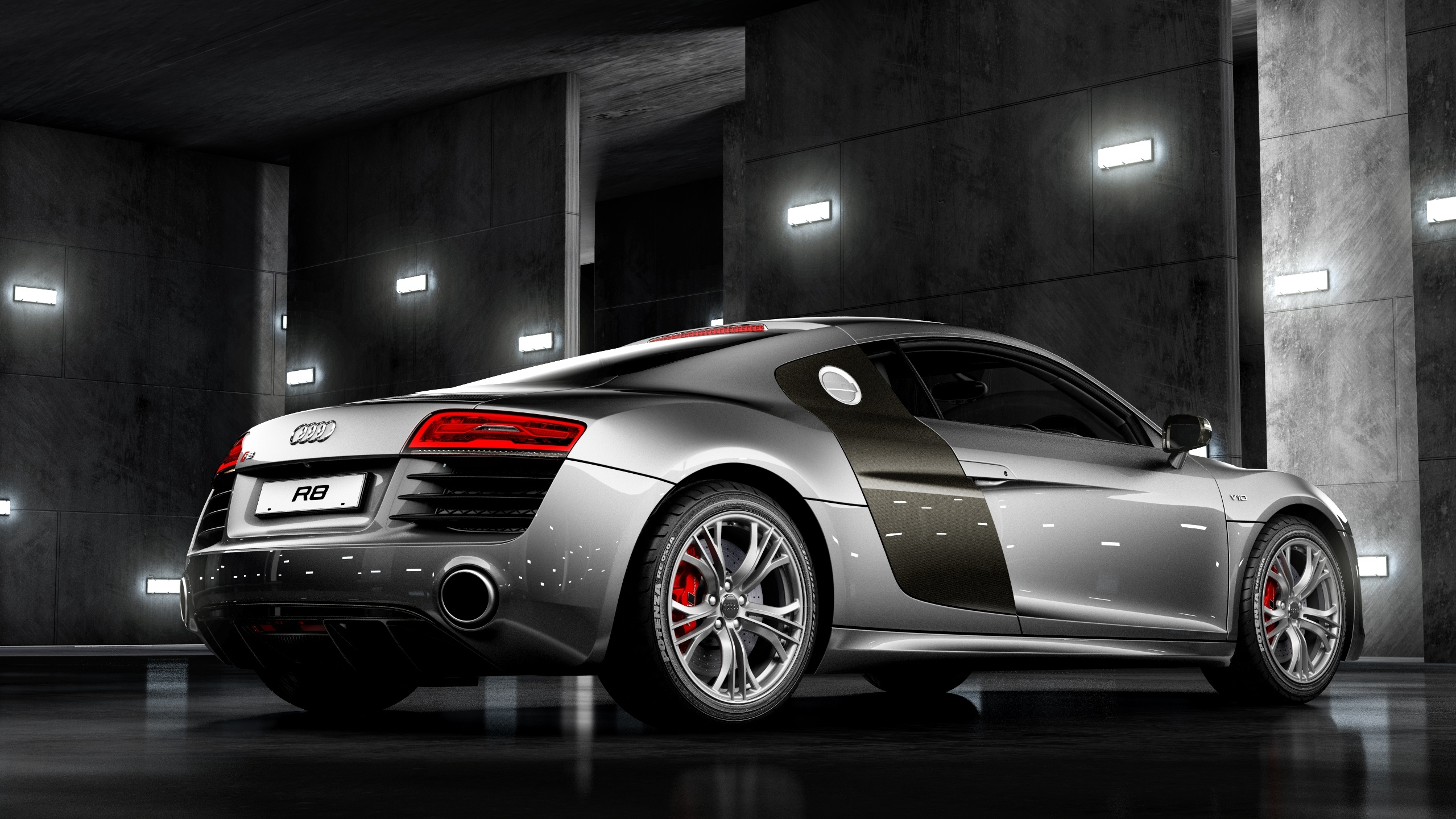 audi r8 2015 coupe smcars net car blueprints forum. Black Bedroom Furniture Sets. Home Design Ideas