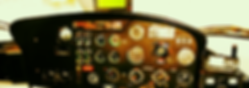 Helicopter Instrument Rating and Night Rating