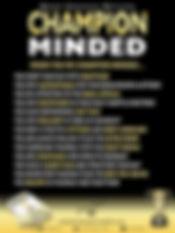 Champion Minded Poster JPEG.jpg