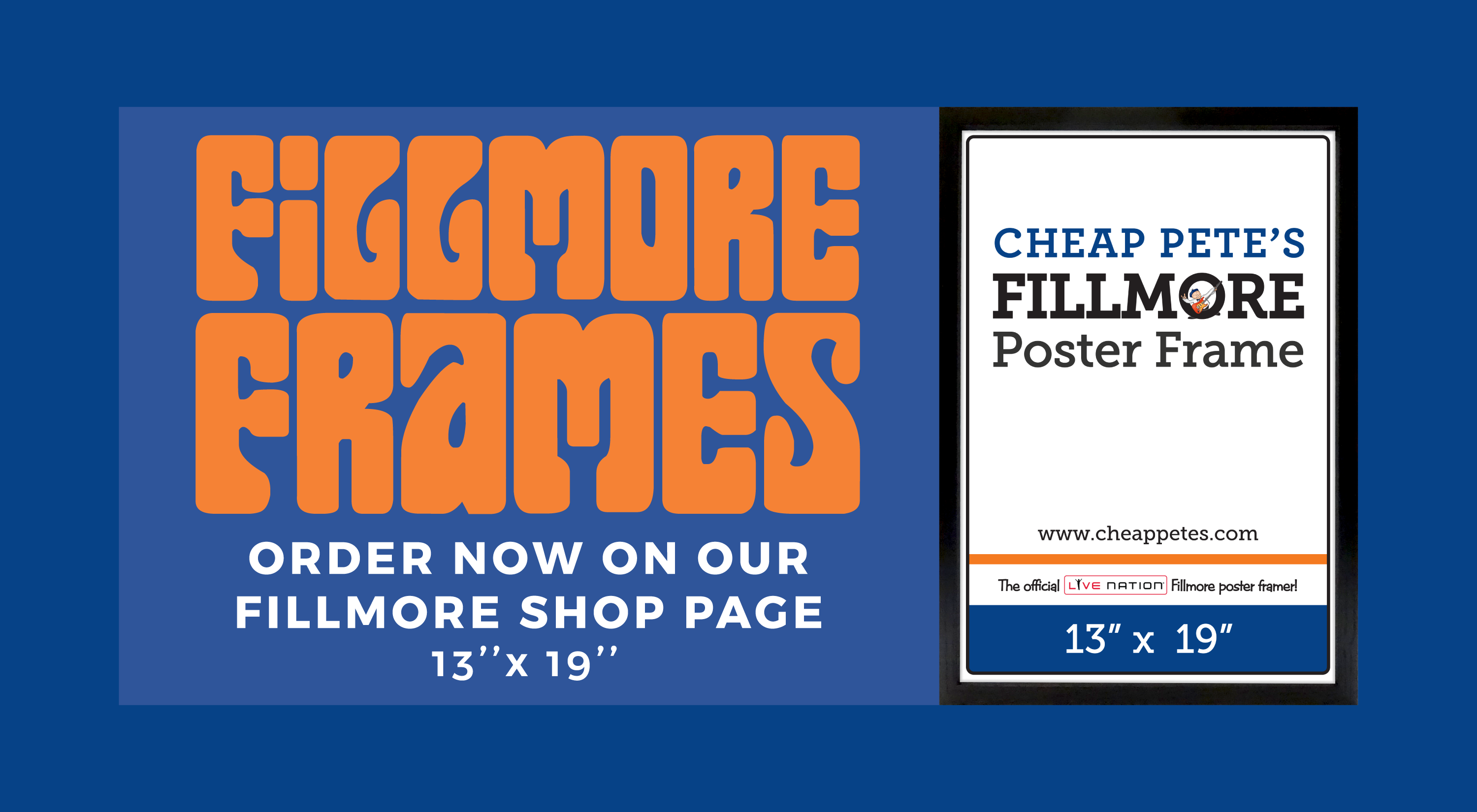Cheap Petes Picture Frame Factory San Francisco Bay Area Since 1988