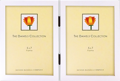 Readymade Frames | Photo Frames | Daniels Collection