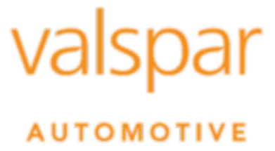 Valspar Solvent Paint System at North Bay Color Supply