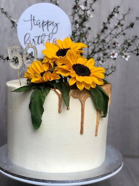 Sunflower Cake.png