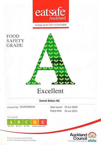 Food Grade Certificate 2020-2021.jpg