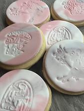 Personalised  Cookies.png