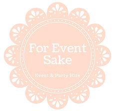For event sake logo.jpg