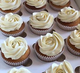 Vanilla Cupcakes.jpg