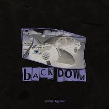 BACK DOWN FINAL COVER.jpg