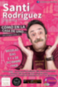 Santi Rodriguez FINAL.jpg