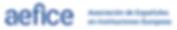 Logo AEFICE - fondo blanco.png