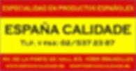 España_calidade.jpg