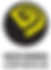 Good Design Logo_edited.png