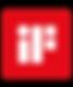 Awards-Logo-IF.png