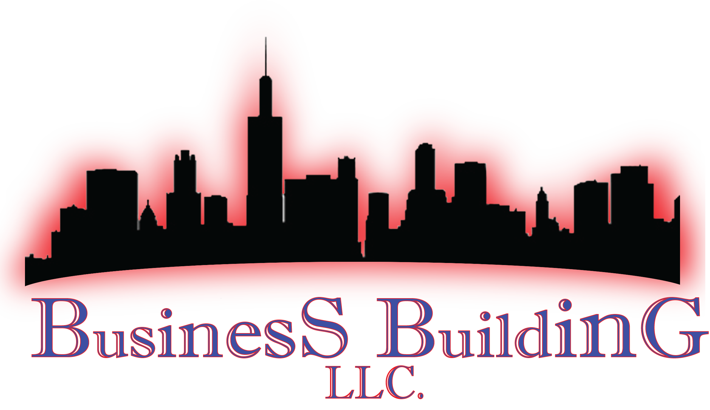Resume Building Services resume building service customer service manager resume examples within resume building Resume Building Business Building Services Resume Building Business Building Services