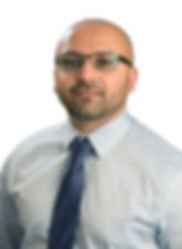 Dr. Sinha.jpg