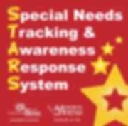 STARS Program