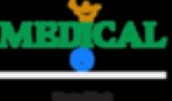 Medical Explorers Logo.png