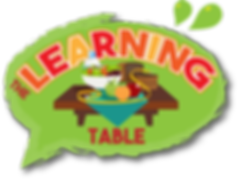 Learning Table Logo.png