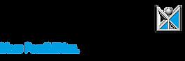 layher scaffolding systems logo