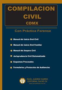 COMPILACION CIVIL CDMX.jpg