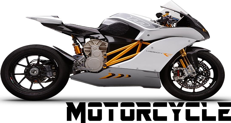 Metric Motor Sports Motorcycle Repair Atv Repair