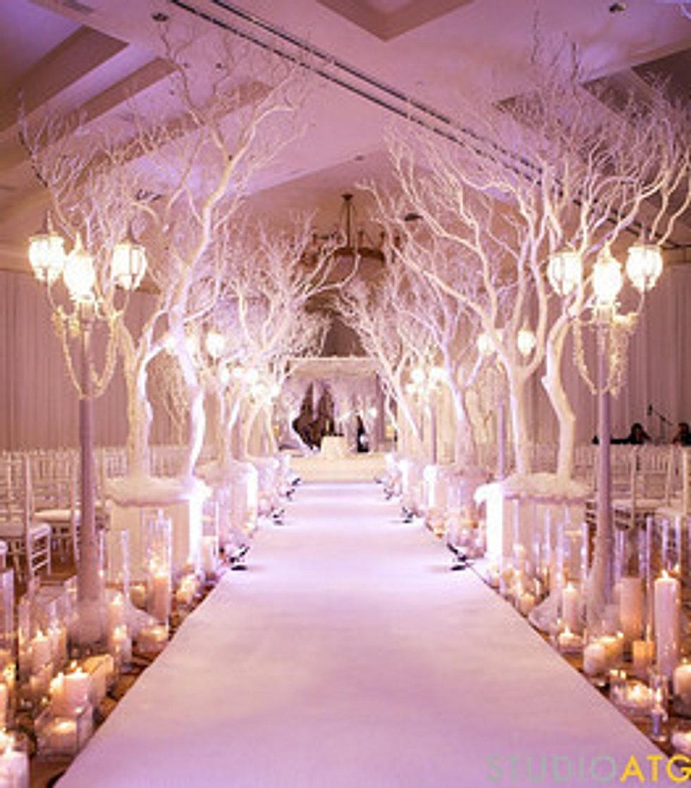 Enchanted florist las vegas wedding ceremony decor gallery efi las vegas wedding ceremony decor junglespirit Image collections
