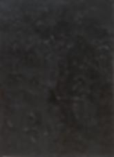 Screenshot 2019-10-26 at 21.04.59.png