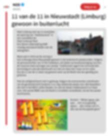 11vande11_NOS_Tekengebied 1 kopie 2.jpg